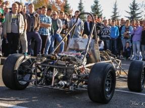 festiwal-motoryzacyjny-2014-kamil-bac-78