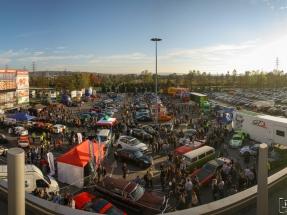 festiwal-motoryzacyjny-2014-kamil-bac-80