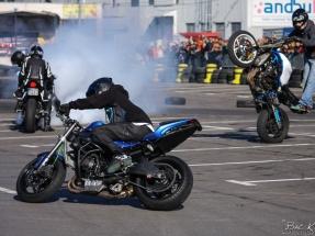 festiwal-motoryzacyjny-2014-kamil-bac-9