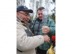 17-10-2009_zaz_ukraina_15