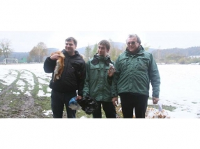 17-10-2009_zaz_ukraina_20