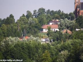 rajd-rzeszowski-2015-fot-ludera-lukasz-135