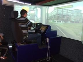 2-galeria-zawodowych-mistrzow-kierownicy