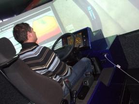 5-galeria-zawodowych-mistrzow-kierownicy