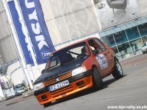 kjs18rz-100