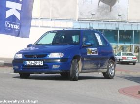 kjs18rz-119