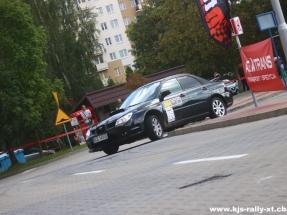 KJS in Rzeszów 2018 - Fot. Łukasz Ludera