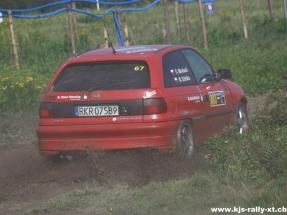 18kjsrz-050
