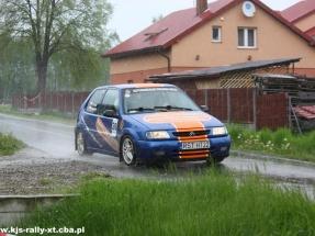 marek-ludera-niwiska-kjs-100