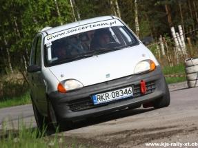 marek-ludera-niwiska-kjs-101