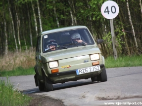 marek-ludera-niwiska-kjs-103