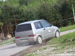 marek-ludera-niwiska-kjs-104