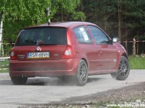 marek-ludera-niwiska-kjs-106