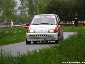 marek-ludera-niwiska-kjs-108