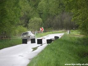 marek-ludera-niwiska-kjs-11