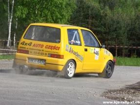 marek-ludera-niwiska-kjs-111