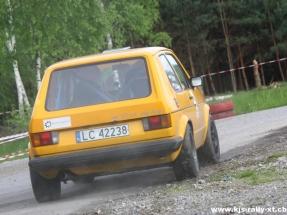 marek-ludera-niwiska-kjs-114