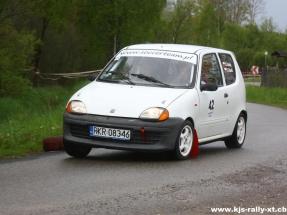 marek-ludera-niwiska-kjs-116