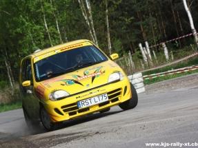 marek-ludera-niwiska-kjs-117