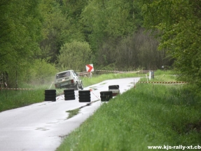 marek-ludera-niwiska-kjs-12