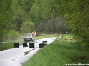 marek-ludera-niwiska-kjs-13