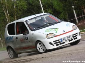marek-ludera-niwiska-kjs-19