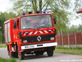 marek-ludera-niwiska-kjs-31