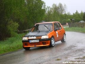 marek-ludera-niwiska-kjs-32