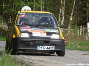 marek-ludera-niwiska-kjs-43