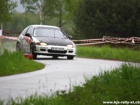 marek-ludera-niwiska-kjs-48