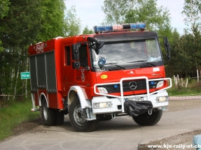 marek-ludera-niwiska-kjs-49