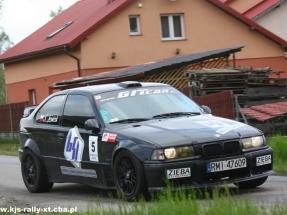 marek-ludera-niwiska-kjs-52