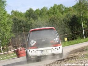 marek-ludera-niwiska-kjs-53