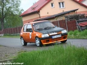 marek-ludera-niwiska-kjs-54