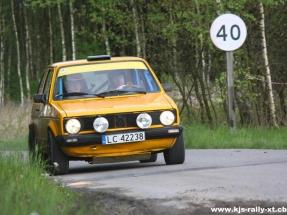 marek-ludera-niwiska-kjs-58