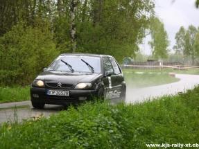 marek-ludera-niwiska-kjs-62
