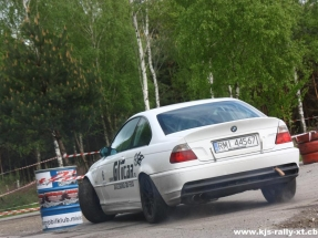 marek-ludera-niwiska-kjs-63