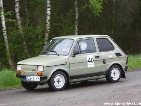 marek-ludera-niwiska-kjs-69