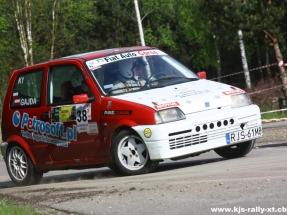 marek-ludera-niwiska-kjs-73