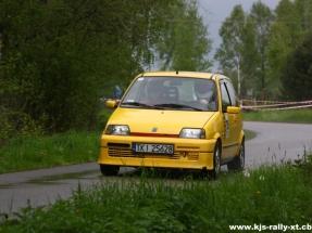 marek-ludera-niwiska-kjs-74