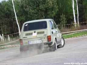 marek-ludera-niwiska-kjs-75
