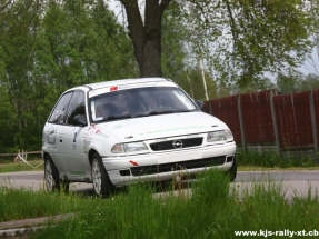 marek-ludera-niwiska-kjs-77