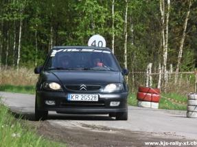 marek-ludera-niwiska-kjs-78