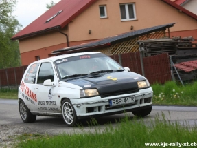 marek-ludera-niwiska-kjs-8