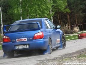 marek-ludera-niwiska-kjs-87