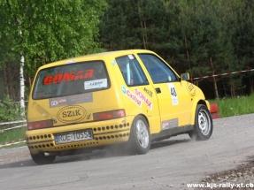 marek-ludera-niwiska-kjs-97
