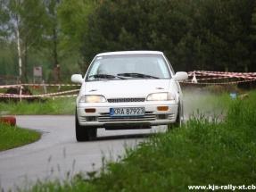 marek-ludera-niwiska-kjs-98