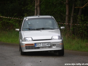 kjs-niwiska-ludera-100