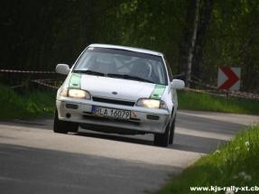 kjs-niwiska-ludera-103
