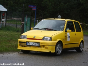 kjs-niwiska-ludera-108